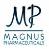 MAGNUS PHARMACEUTICALS